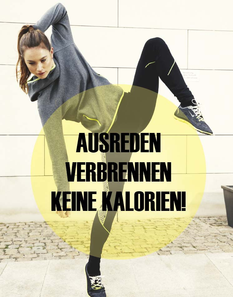 Fitness motivationsspruch01