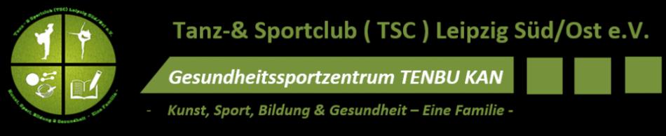 Tanz- und Sportclub e.V