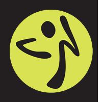 Zumba logo