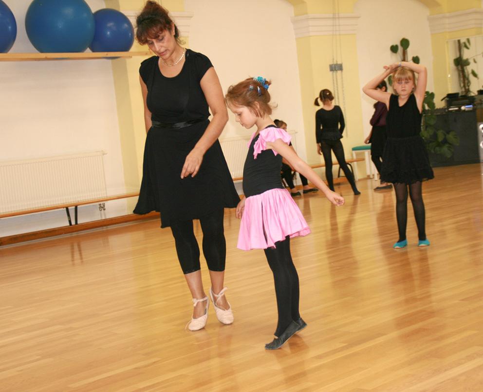 Ballett Kinderballett_3