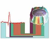 cardio-scan_3