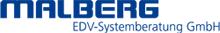 Malberg Systemberatung GmbH