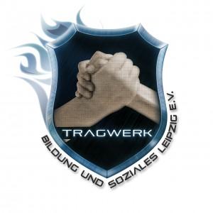 TBS Leipzig e.V. - Logo
