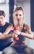 Body Workout Tenbukan - Depositphotos_153034270_s-2015