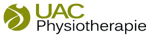 Logo UAC Physiotherapie